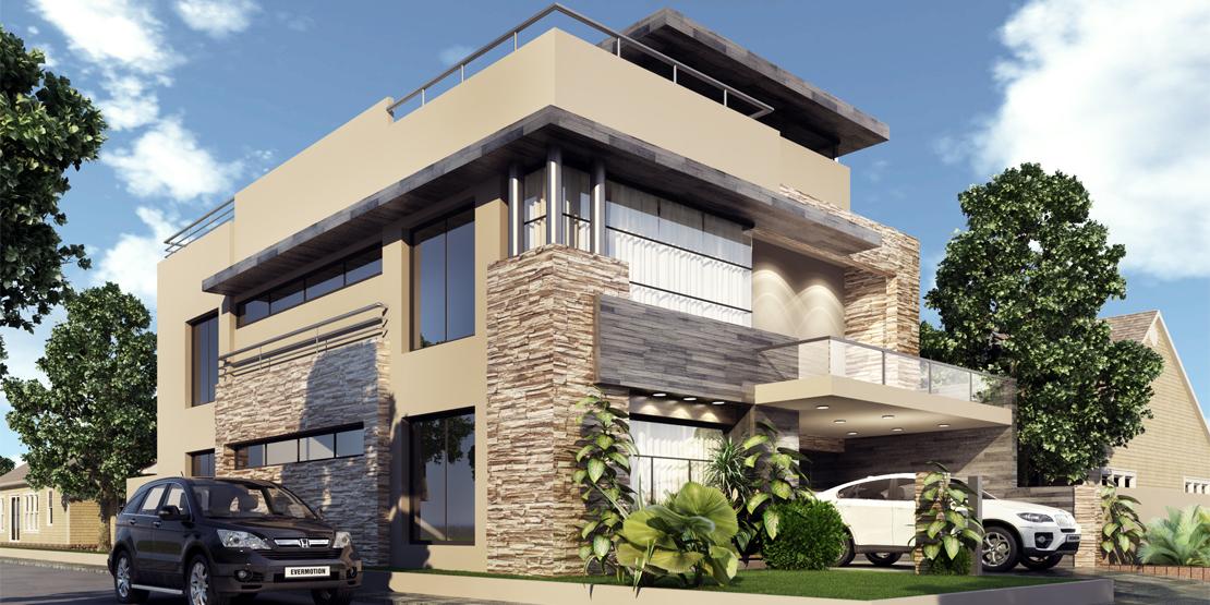 10-marla-house-2